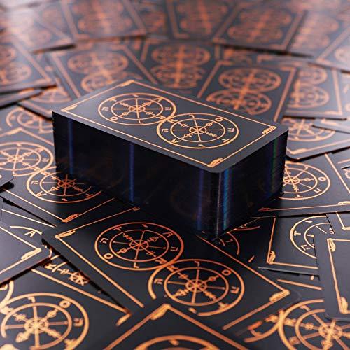 Tarot Cards, Tarot Cards Deck, Tarot Deck, 78 Tarot Deck...