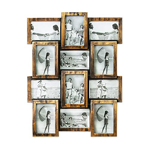 Hello Laura - Photo Frame Classic Picture Frame Gallery...