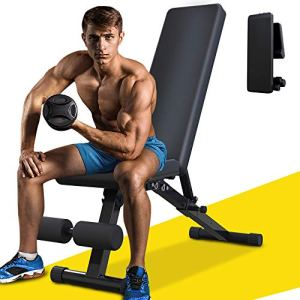 51TcTuaayCL - Home Fitness Guru