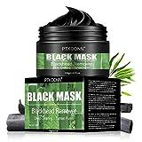 Jwoww Black Bronzer...image