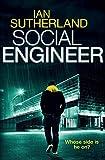Social Engineer: A Deep Web Thriller #0 (Deep Web Thriller Series)