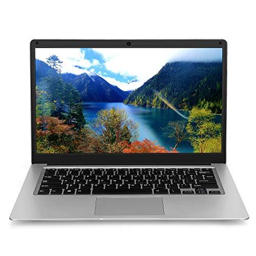 Laptop 14 pollici (CPU Intel Celeron Quad Core 8GB...