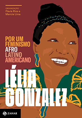 For an Afro-Latin American feminism