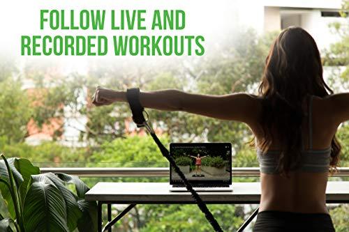 51Tkl3a5L8L - Home Fitness Guru