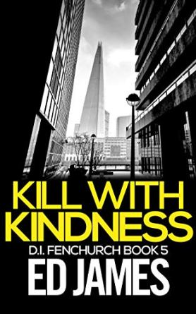 Fenchurch