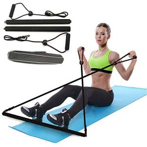 51TsSbmep L - Home Fitness Guru