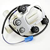 LG 5859EA1004F 5859EA1004F-Pump Assy,dr