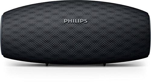 Philips Everplay BT6900B - Altavoz Bluetooth (Potente y portátil de...