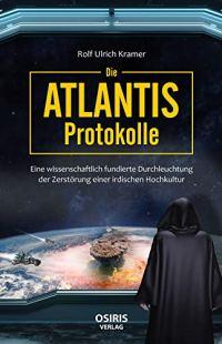Die Antlantis-Protokolle