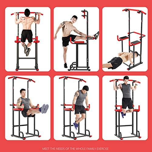 51U1KdXVtfL - Home Fitness Guru