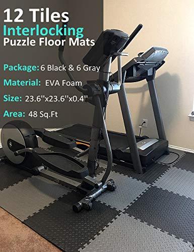 51U1OP+UKIL - Home Fitness Guru