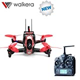 Walkera Rodeo 110 110mm with Devo 7 Remote Controller RC Racing...