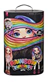 Rainbow Surprise Dolls –...
