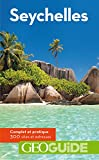 Guide Seychelles