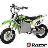 Razor Dirt Rocket SX500...