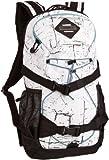 O'neill 154018-1030-0 - Mochila para hombre, color blanco
