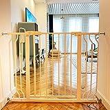 BalanceFrom Easy Walk-ThruSafety Gate for Doorways and Stairways...