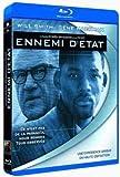 Ennemi d'état [Blu-ray]