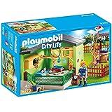Playmobil - Maisonnette des Chats - 9276