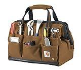 Carhartt Legacy Tool Bag...