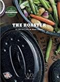 Livre de Recettes Roaster Warmcook, Nouvelle édition 2019 !