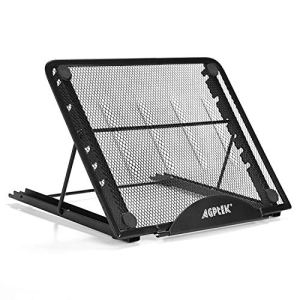 lightbox pad stand