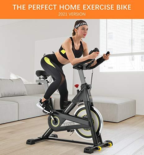 51UVDlApMmL - Home Fitness Guru
