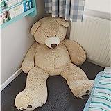 Banabear Lerosier Nounours Peluche géants de 130 à 340 cm !! Teddy Bear Ourson...