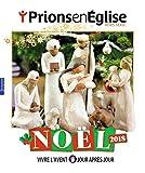 Hors-série Prions en Eglise Noël 2019