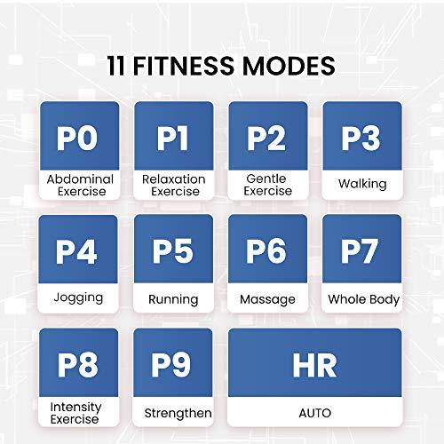 51UkeejVKDL - Home Fitness Guru