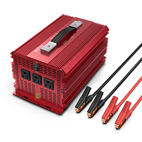 51Umc7PSSEL - Best Power Inverter for Car