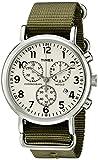 Timex Unisex TW2P71400...