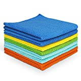 AIDEA Microfiber Cleaning...