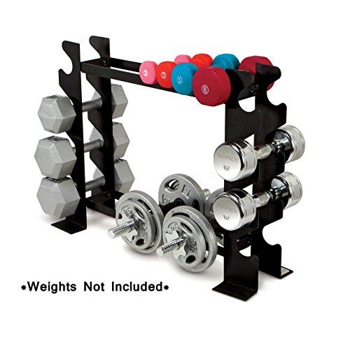 51UrJf3koML - Home Fitness Guru