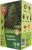 Protect Garden Fungicida sistmico Aliette WG para cesped y coniferas, 500gr, Verde Agua, 500 Gramos