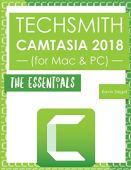 Techsmith Camtasia 2018: Lo esencial