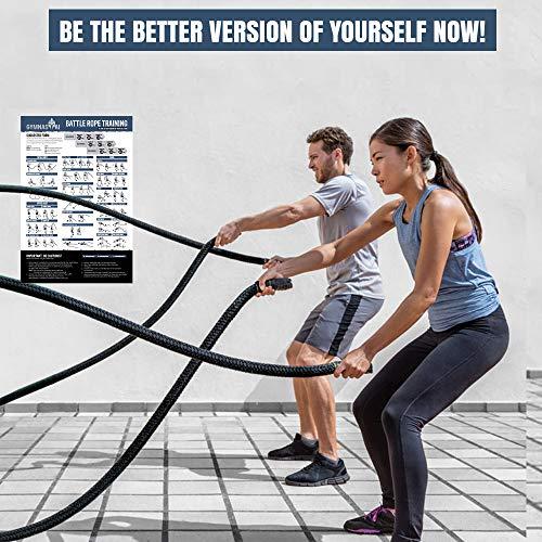 51Ux - Home Fitness Guru