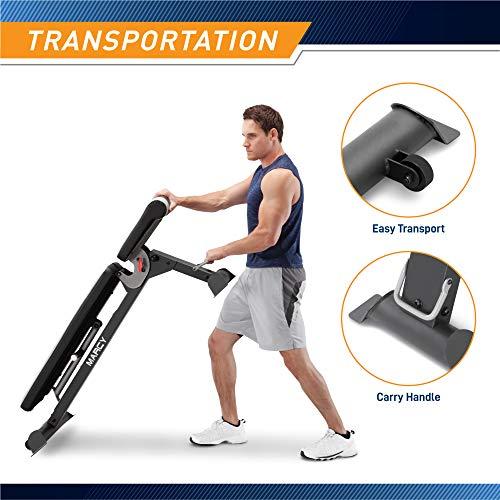 51UzHLkj1iL - Home Fitness Guru