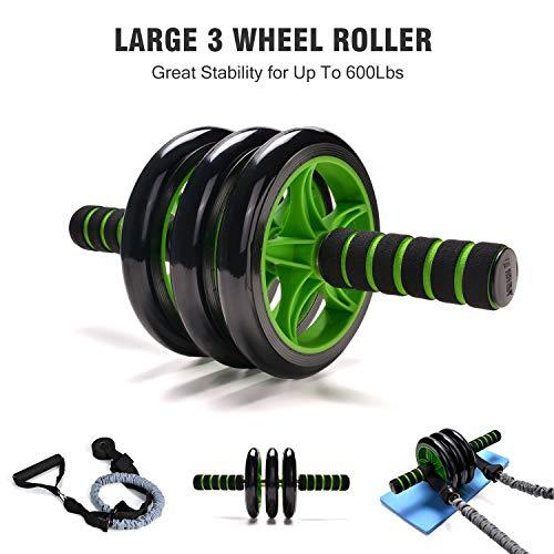 51UzRWXfm1L - Home Fitness Guru