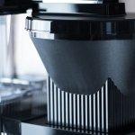 Technivorm Moccamaster 59462 KBG, 10-Cup Coffee Maker, 40 oz, Black 38