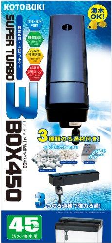寿工芸 トリプルボックス450