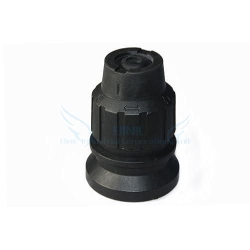 Hilti Drill Parts Com