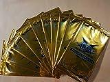 遊戯王アークファイブ オフィシャルカードゲーム アドバンスド トーナメントパック 「金」2014 Vol.3 10パックセット