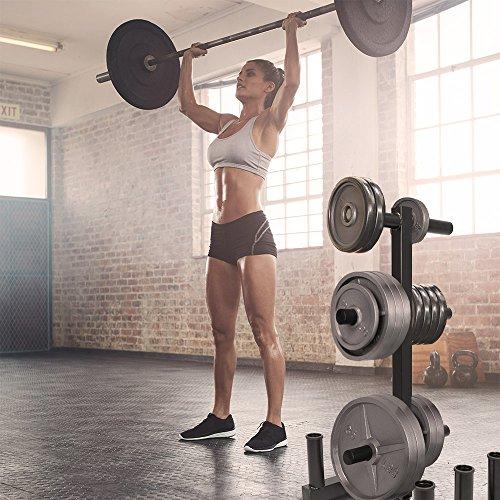 51VA38cP4QL - Home Fitness Guru