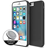 iPhone 6s Case, Maxboost Protective...