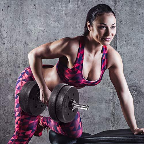 51VJkrfveGL - Home Fitness Guru