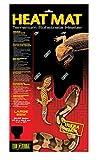 Exoterra Vivarium Tapis Chauffant pour Reptile 25 W