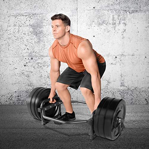 51VMsplDkRL - Home Fitness Guru