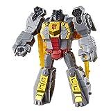 Transformers Cyberverse - Scout Class - Grimlock - Chomp Jaw - E1898 -...