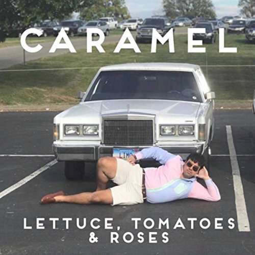 Lettuce, Tomatoes & Roses Explicit